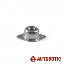 Metal Ball Caster(15MM)