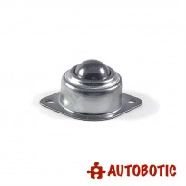 Metal Ball Caster(25MM)