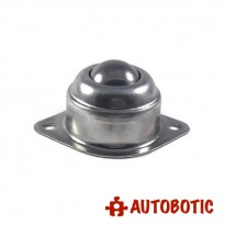 Metal Ball Caster(30MM)