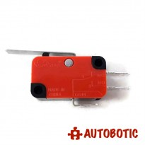 15A Micro Switch for Arduino