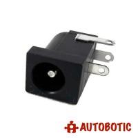 DC Jack PCB Connector / Power Socket