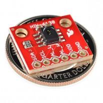 SparkFun Humidity and Temperature Sensor Breakout - HIH6130