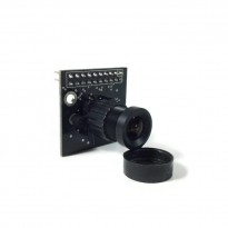 640x480 0.3Mega pixel COMS Camera Module OV7660 SCCB I2C Compatible with OV7670