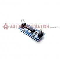 3.3V Power Supply Module/ AMS1117-3.3V Power Supply Module