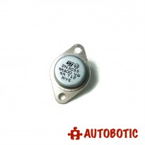 Transistor 2N3055 (NPN)
