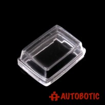 Rocker Switch Waterproof Safety Protection Cover For KCD1 Series