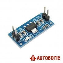 AMS1117-3.3V Power Supply Module