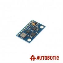 GY-81 BMP085 Sensor Module Nine-axis Attitude Control