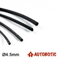 4.5mm Heat Shrink Tube (1 Meter)