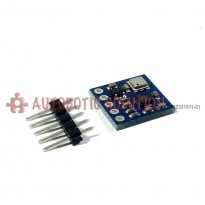 GY-651 HMC5883LBMP085MWC Electronic Compass Atmospheric Pressure Module Four-axis Flight Control Sensor