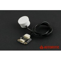 Non-contact Digital Water / Liquid Level Sensor For Arduino