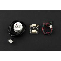 Non-contact Digital Water / Liquid Level Sensor For Arduino