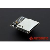 SD Module (Arduino Compatible)