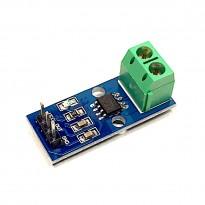 5A Current Sensor Module