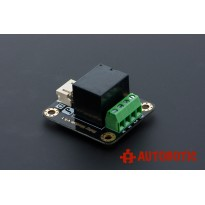 Digital 5A Relay Module