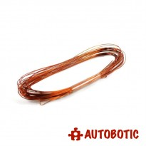 0.25mm Copper Wire 5 meters