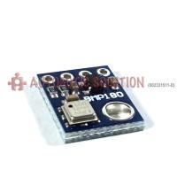 Pressure Sensor - BMP180 Breakout Board / GY-68