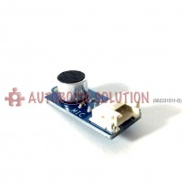 Electronic Building Blocks-sound Microphone Module the Sensor Module for Arduino