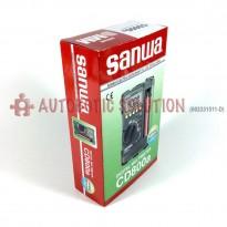 Digital Multimeter - CD800a - Sanwa