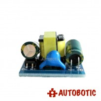AC-DC Power Module 220V transformer module switch 5V-3.3V Board