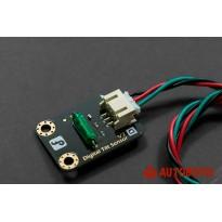 Gravity: Digital Tilt Sensor for Arduino / Raspberry Pi