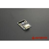 Gravity:Digital Magnetic Sensor