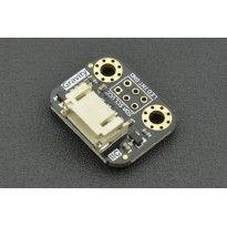Gravity: TCS34725 RGB Color Sensor For Arduino