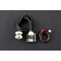 Gravity: Photoelectric Water / Liquid Level Sensor For Arduino