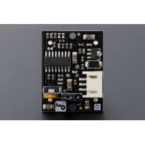 Gravity: Digital Infrared Motion Sensor For Arduino