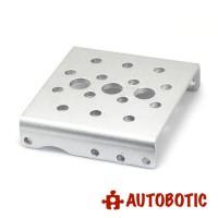 Side Bracket for RDS3115 Robot Servo