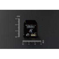 ESP8266 Wifi Bee (Arduino Compatible)