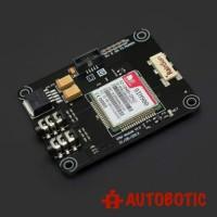 SIM900 GSM/GPRS Module