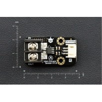 Gravity: Analog 20A Current Sensor