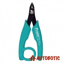 Micro Cutting Plier