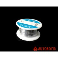 0.8mm 60/40 SOLDERING WIRE/ LEAD 30G/ROLL