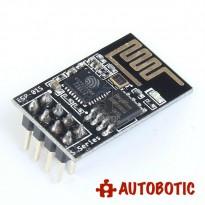 Arduino ESP8266 Wireless Transceiver ESP-01S
