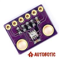 GY-BMP280-3.3 I2C/SPI Digital 3.3V Precision Barometric Pressure Sensor Module