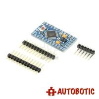 Pro Mini Module ATMEGA328 5V 16M