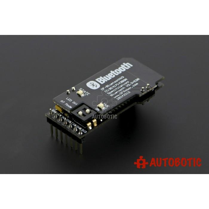 Bluetooth module v for arduino