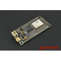 FireBeetle ESP8266 IOT Microcontroller (Supports Wi-Fi)