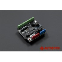 315Mhz RF Shield For Arduino