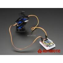 Adafruit Pro Trinket - 3V 12MHz