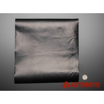Pressure-Sensitive Conductive Sheet (Velostat/Linqstat)