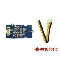 Grove - Infrared Temperature Sensor
