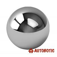 Neodymium Ball Magnet Diameter 10mm  (1 piece)