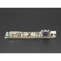 Adafruit Feather nRF52 Bluefruit LE - nRF52832