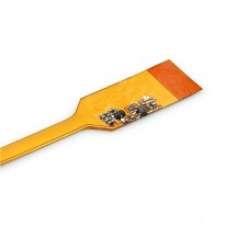1/4 inch 5 Megapixels Sensor Spy Camera Module with Flex Cable for Raspberry Pi