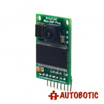 Arducam OV5640 Camera Module Mini 5 Megapixels Plus Module Camera Shield for Arduino UNO Mega2560 Board