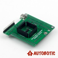 Arducam Mini Multi-Camera Adapter Board for Arduino(b0074)