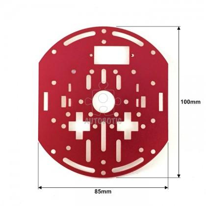 Frame(body bracket)/PCS [PROMO PRICE]